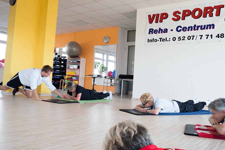 VIP-Sport-Ackermann_Galerie_5