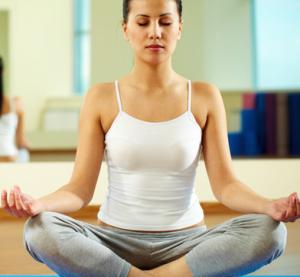yoga-vip-sport-300x277
