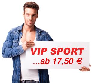 VIP-Sport-Ackermann_Preisschild
